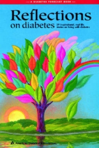 Reflections on Diabetes