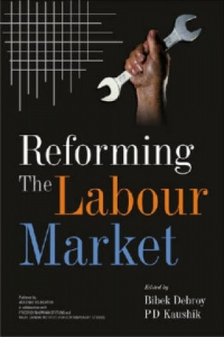 Reforming the Labour Market