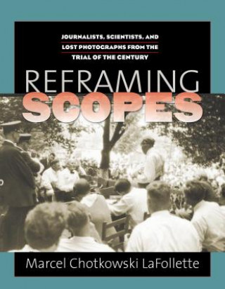 Reframing Scopes