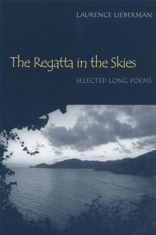 Regatta in the Skies
