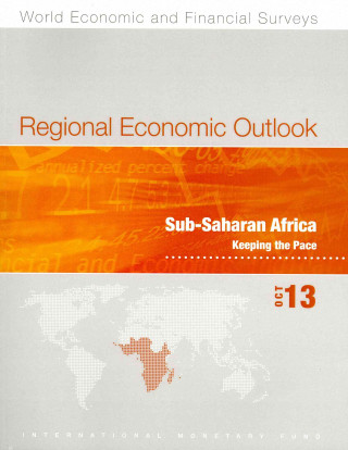 Regional Economic Outlook: Sub-Saharan Africa