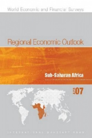Regional Economic Outlook