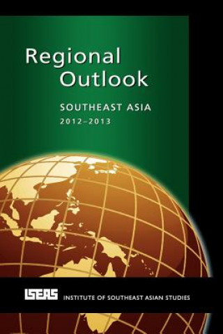 Regional Outlook