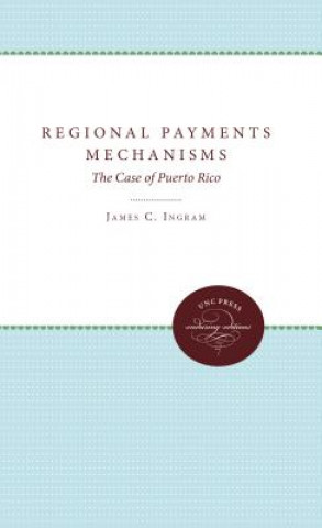 Regional Payments Mechanisms