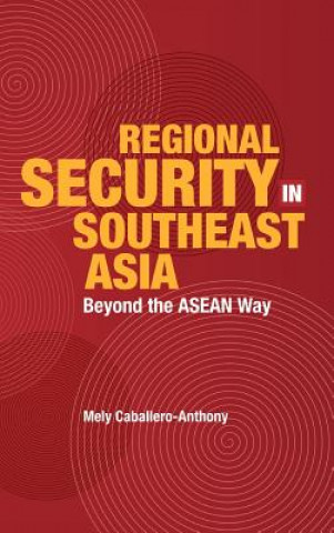 Regional Security in Southeast Asia