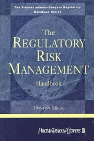 Regulatory Risk Management Handbook