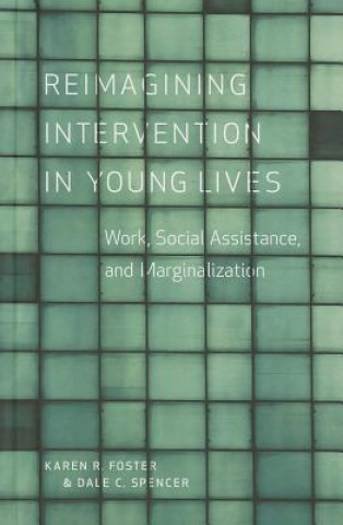 Reimagining Intervention in Young Lives