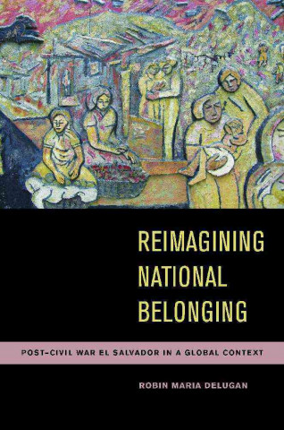 Reimagining National Belonging