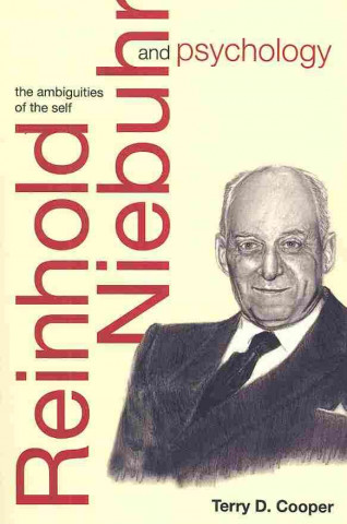 Reinhold Niebuhr and Psychology