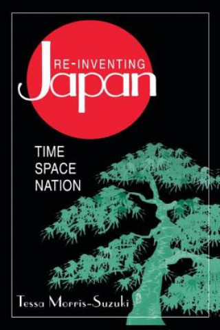 Re-inventing Japan