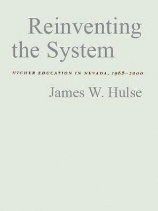 Reinventing the System