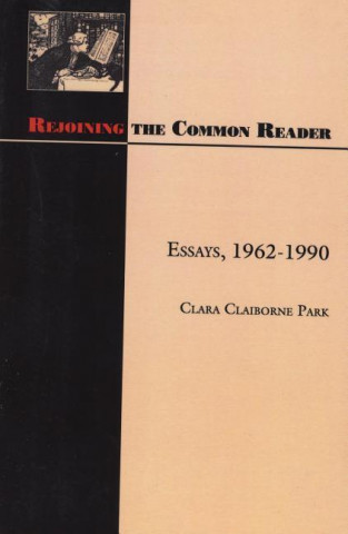 Rejoining the Common Reader