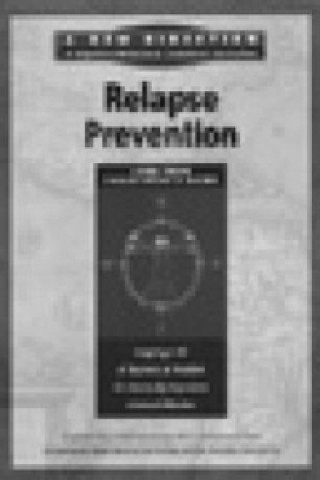 Relapse Prevention Facilitators Guide