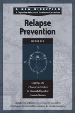 Relapse Prevention Workbook Revised