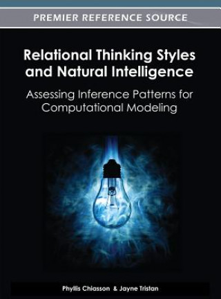 Relational Thinking Styles and Natural Intelligence