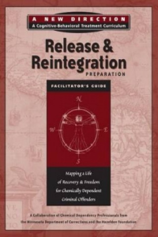 Release and Reintegration Preparation