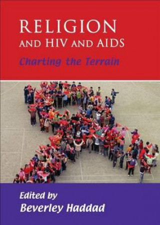 Religion and HIV and AIDS