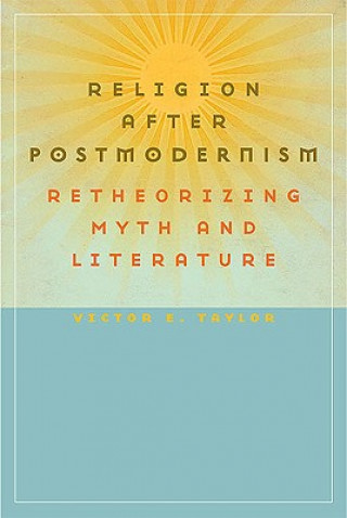 Religion After Postmodernism