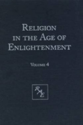 Religion in the Age of Enlightenment