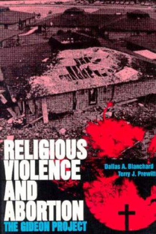 Religious Violence and Abortion