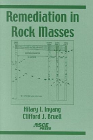 Remediation in Rock Masses