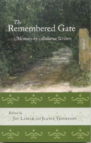 Remembered Gate