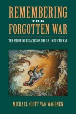 Remembering the Forgotten War