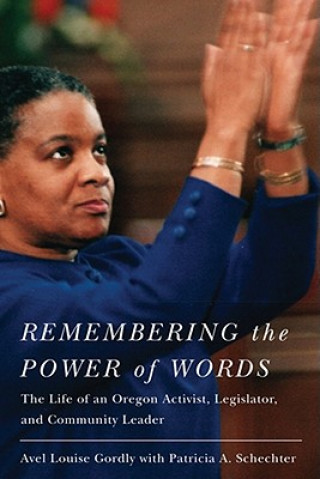 Remembering the Power of Words