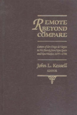 Remote Beyond Compare