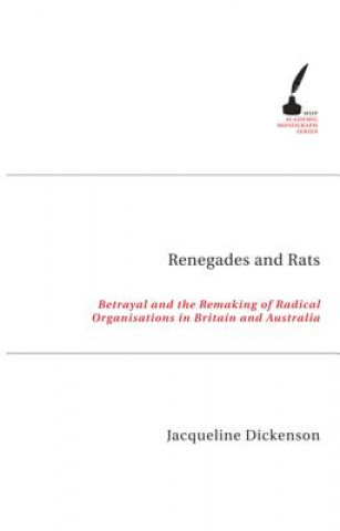 Renegades and Rats