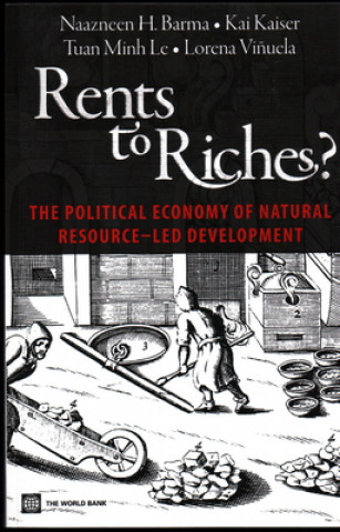 Rents to Riches?