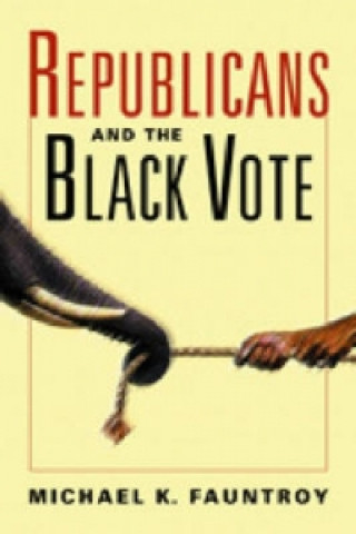 Republicans and the Black Vote