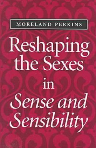 Reshaping the Sexes in
