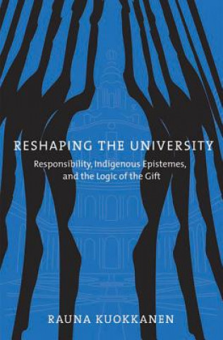 Reshaping the University