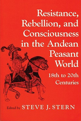 Resistance, Rebellion and Consciousness in the Peasant Andean World, 18th-20th Centuries