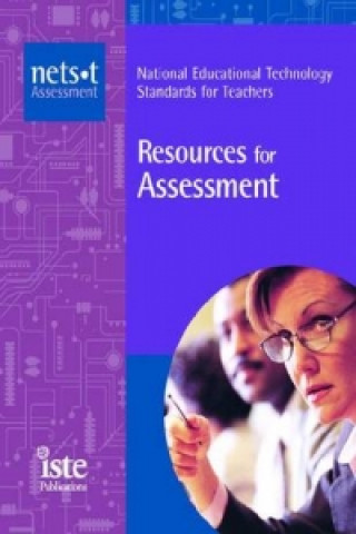 Resources for Assessment