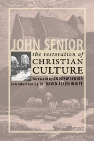 Restoration of Christian Culture