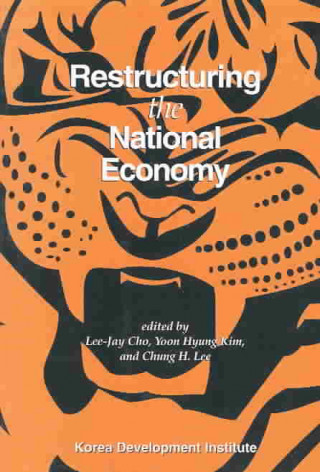 Restructuring the National Economy