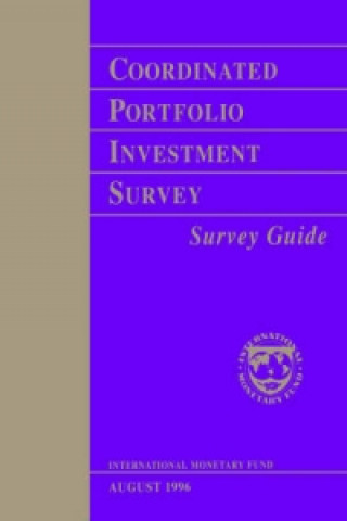 Coordinated Portfolio Investment Survey Guide