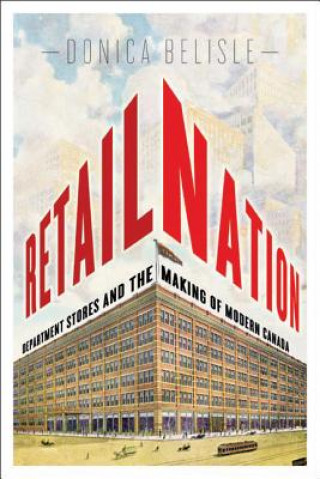 Retail Nation