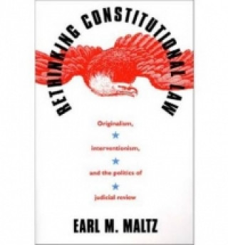 Rethinking Constitutional Law