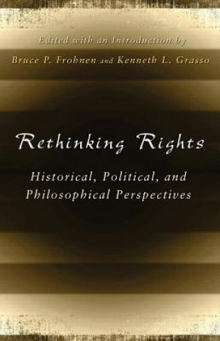 Rethinking Rights