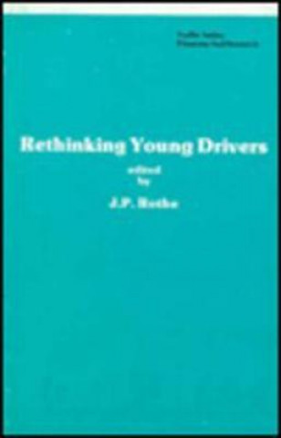 Rethinking Young Drivers