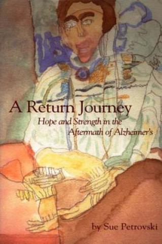Return Journey