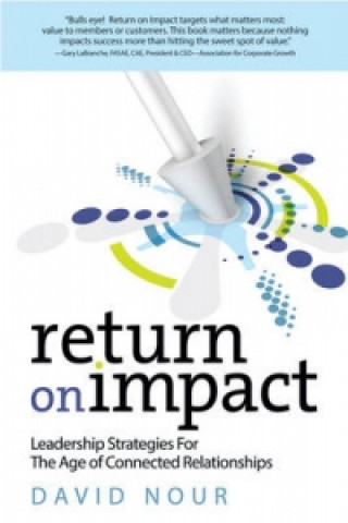 Return on Impact