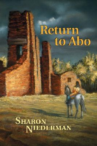 Return to ABO