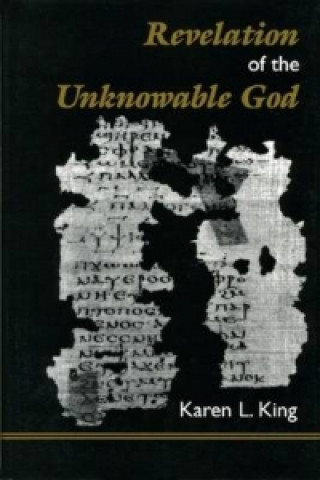 Revelation of the Unknowable God
