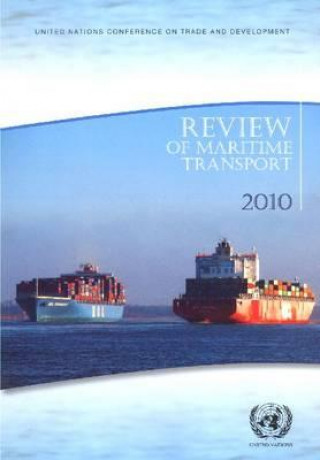 Review of Maritime Transport 2010