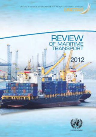 Review of Maritime Transport 2012