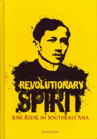 Revolutionary Spirit